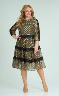 Dress Sovita 855/2