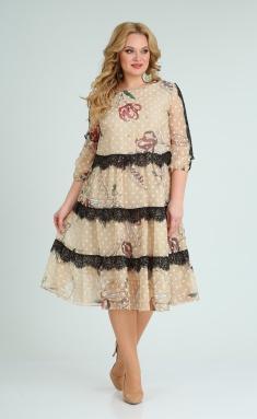 Dress Sovita 855/1