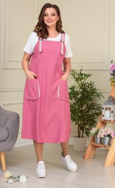 Suit Anastasia MAK 855 roz