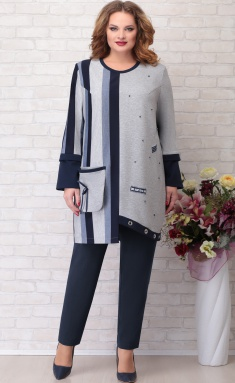 Suits & sets Aira Style 855
