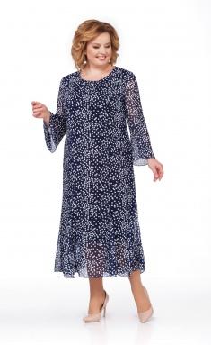 Dress Pretty 0857