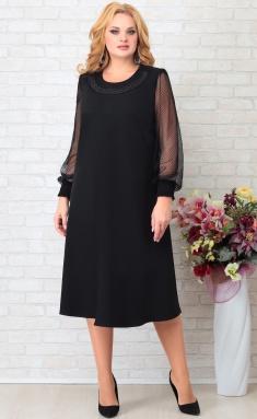 Dress Aira Style 859
