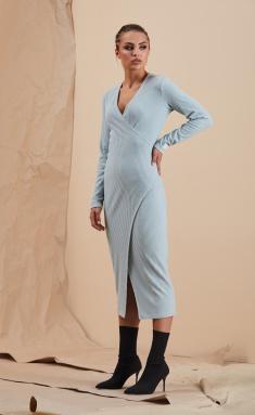 Dress RaMi 5077 myat