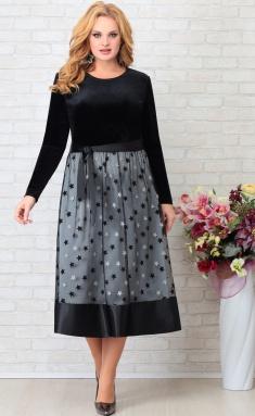 Dress Aira Style 860