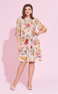 Dress Milora 861