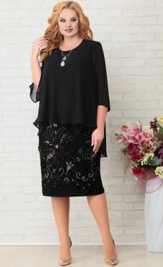 Dress Aira Style 862