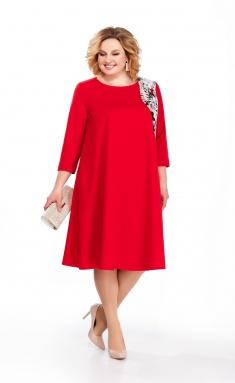 Dress Pretty 863-1