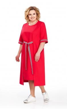 Dress Pretty 0864-1