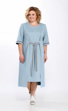 Dress Pretty 0864-5