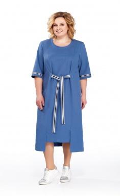 Dress Pretty 0864-2