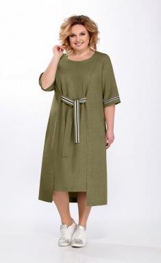 Dress Pretty 0864