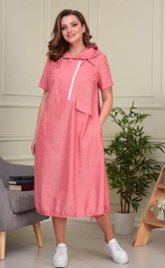 Dress Anastasia MAK 864 kr