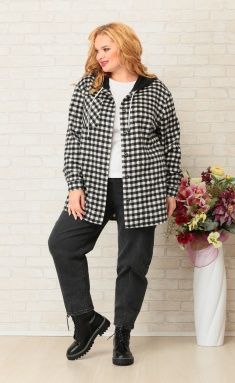 Outwear Aira Style 865