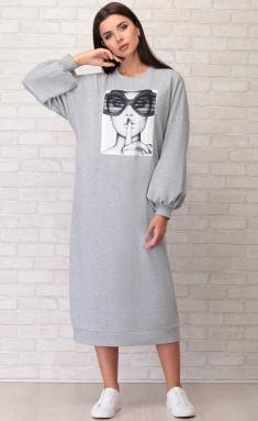 Dress Aira Style 866