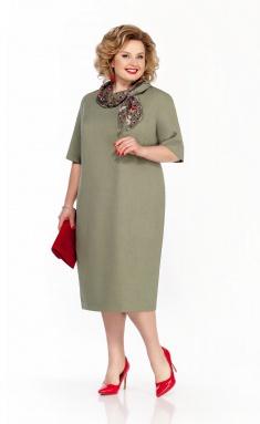Dress Pretty 0867-5