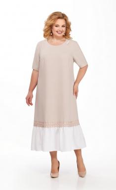 Dress Pretty 0869-1