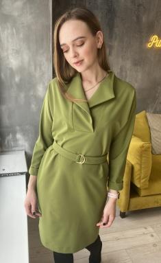Dress Pur Pur 01-874/3