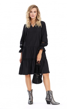 Dress Pirs 0876