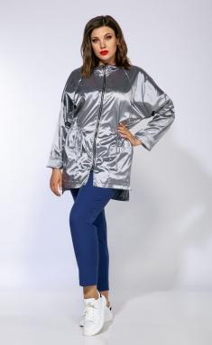 Jacket Anastasia MAK 876 sereb