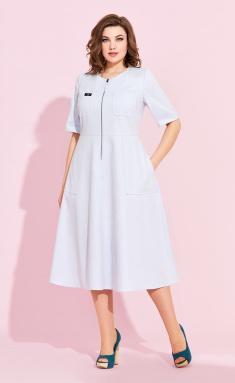 Dress Milora 877