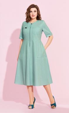 Dress Milora 877-2
