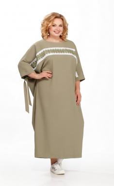 Dress Pretty 0877-1