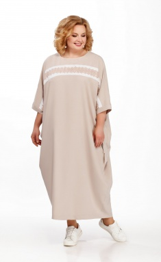 Dress Pretty 0877-2