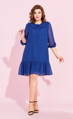 Dress Milora 878
