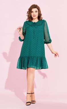 Dress Milora 878-3
