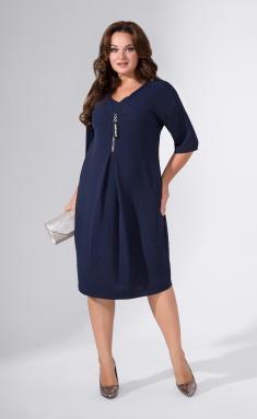 Dress Sale 880-2