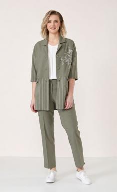 Suit FAWI 880010