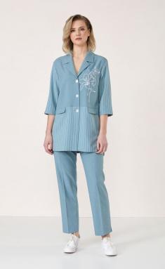 Suit FAWI 880011