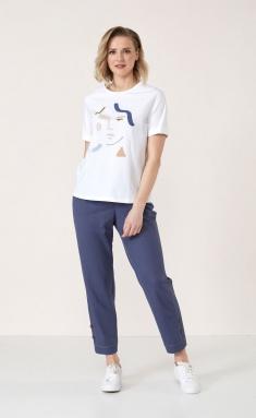 T-Shirt FAWI 880012