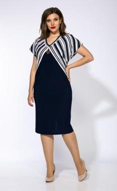 Dress Anastasia MAK 881 sin
