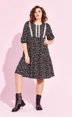 Dress Milora 882