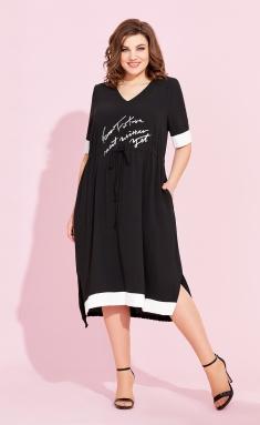 Dress Milora 884
