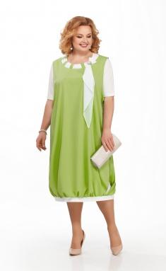 Dress Pretty 0886-2