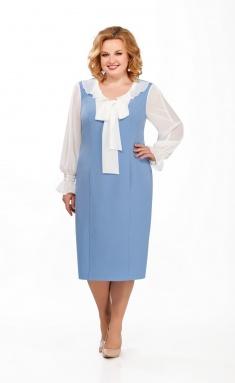 Dress Pretty 0887-1