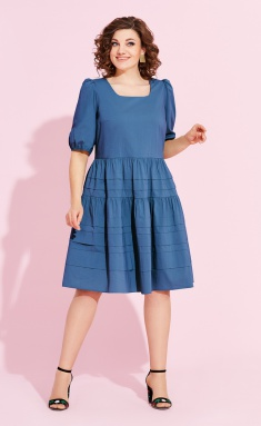 Dress Sale 889-3