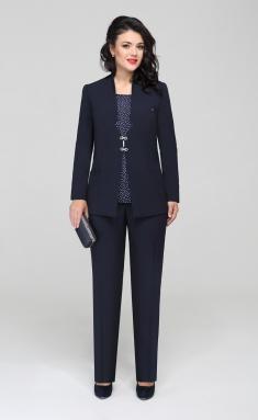 Suit LaKona 890 sin+gorox