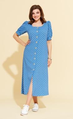 Dress Sale 891-3