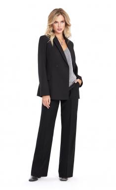 Suit Pirs 0891