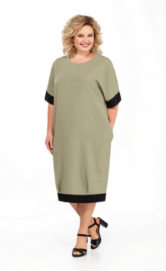 Dress Pretty 0893-1