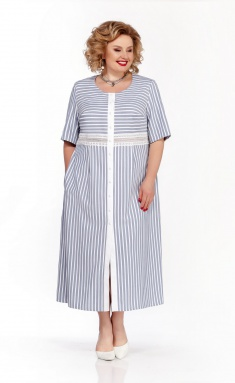 Dress Pretty 0895-1