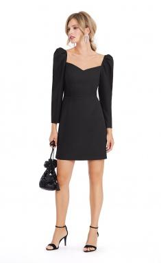 Dress Pirs 0899-1