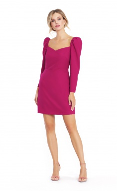 Dress Pirs 0899-3