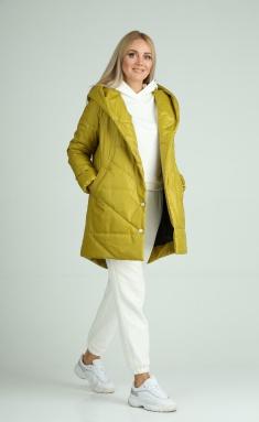 Coat Modema 1005/4