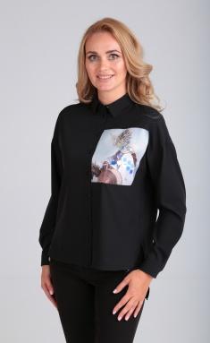 Shirt Modema 473/4