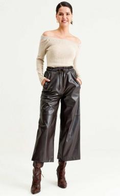 Trousers MUA 38-133