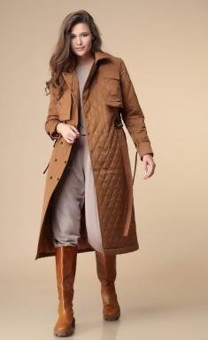 Raincoat ROMANOVICH 9-2209